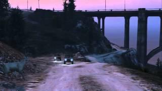 """Прохождение GTA 5 с Булкиным - #36 - """"Плохие братья О'Нил"""""""