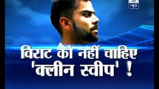 Should Rohit Sharma play in the first test against New Zealand, talks Shoaib Akhtar