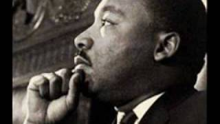 Dr. Martin Luther King, Jr. Still Speaks to Us Today: Riverside Church, 4-4-67