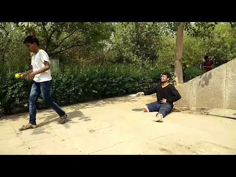 Must Watch Funny😂 😂Comedy Videos 2018 - Episode  15 || Bindas fun ||