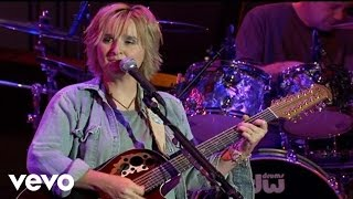 Watch Melissa Etheridge Heroes And Friends video