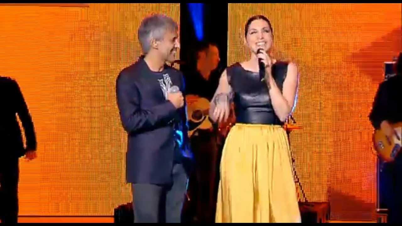 Sergio Dalma - El mundo (Videoclip oficial) - YouTube