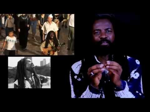Rocky Dawuni - - 1 On 1