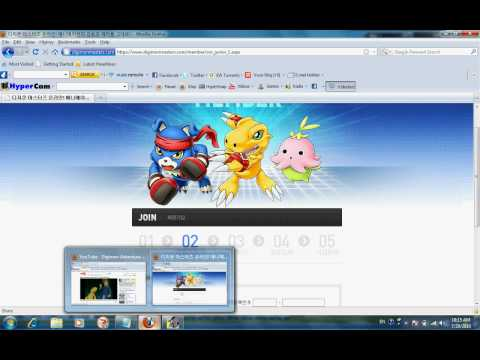 how to download digimon masters online dmo easy and fast