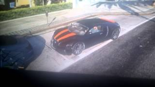 Game | Where to find an adder buggatti gta5 | Where to find an adder buggatti gta5