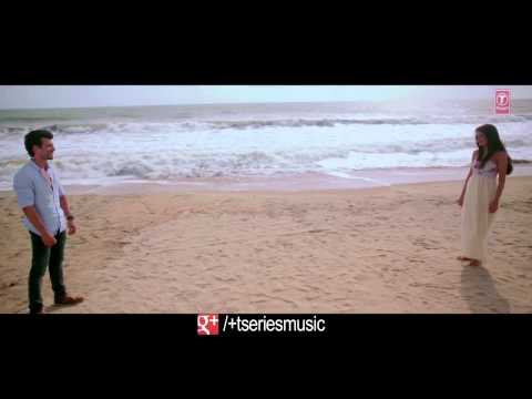 Hai Dil Ye Mera - Full Video Song - Hate Story 2 (2014) Movie...