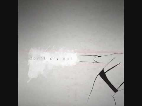 Shiny Toy Guns - Dont Cry Out