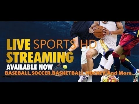 Ademar vs Teucro Team handball 2016 HD Live