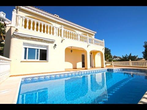 Недвижимость в испании 9