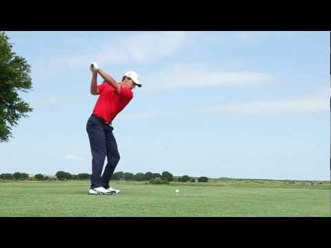 FYG - Charles Howell III - presented by Golfweek