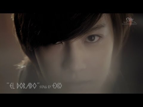 EXO Teaser 20_CHAN YEOL Music Videos