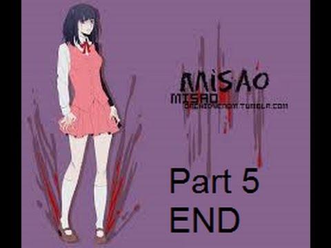 FZG misao โรงเรียนจอมหืน part 5 END