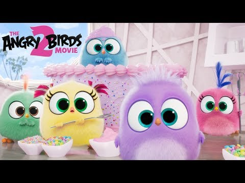 download song THE ANGRY BIRDS MOVIE 2 - Happy Mother's Day from the Hatchlings! free