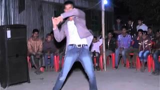 Cheyesi Cheyesi Tumake Dance by PREM