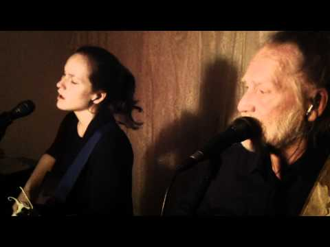 Griffinheart | Pizzashito | Country Playlist 2015 New Songs Artists-Male/Female-Love Songs Classics