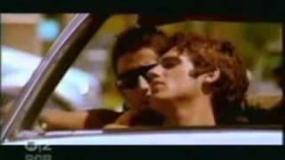 K5  Passion  music video