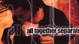 Watch All Together Separate Truth About God video