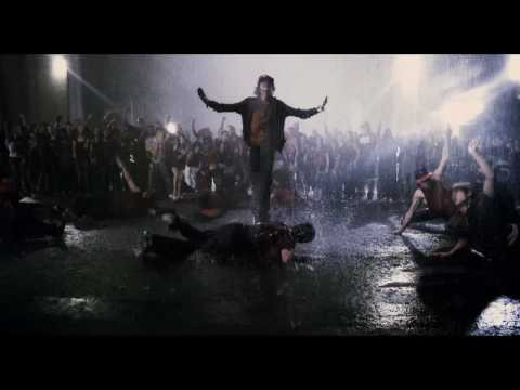 Step Up 2 - Last Dance SHQ