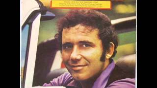 Watch Bobby Bare Travelin