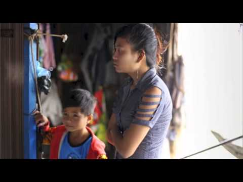 Children Sex Slavery In Asia video