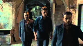 KARADAYI - ΚΑΡΑΝΤΑΓΙ 2 ΚΥΚΛΟΣ ΕΠΕΙΣΟΔΙΟ 41 (DVD 5) PROMO 1 GREEK SUBS