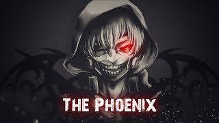 Download Lagu Nightcore - The Phoenix Gratis STAFABAND