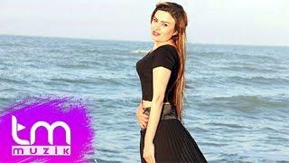 Nuray Kərimli - Ruhani döndərməsi