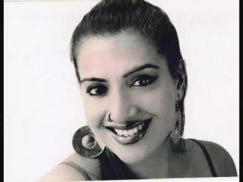 Barkha Rani Sharma