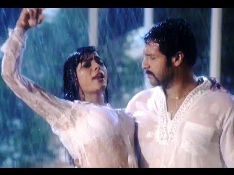 Tani Lagi Aai Na [hot & Sexy Video ] - Bhojpuri Movie - Lakshman Rekha Feat. Vinay Anand video