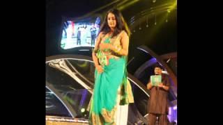 Amrita Film Awards 2013 Malayalam
