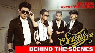 download lagu Seventeen – Sayang Cover Via Vallen – Konser Seventeen gratis