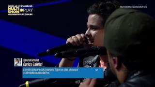 download musica Ana vitória - fica ftMatheus e Kauan