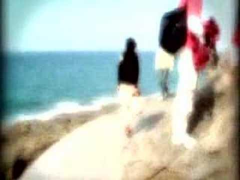 Beck - Broken Drum