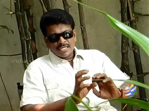 Parthiban Exclusive Interview
