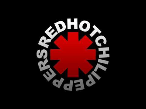 Red Hot Chili Peppers - Most Popular Hits Compilation