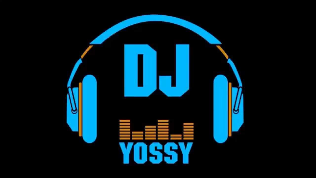 Best Dj Logo : Joy Studio Design Gallery - Best Design
