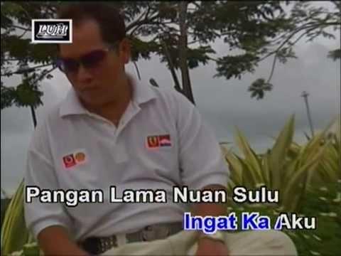 Dini Nuan Ambai Lama - Nelson Nehru video