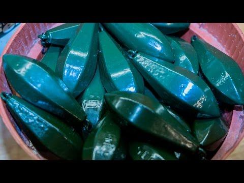 рыбалка порошковые краски купить