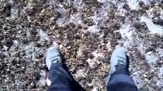 Watch Slade Heaven Knows video