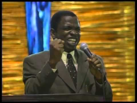 2004 convention absolute holiness