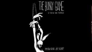 Adam Rehmeier, director of THE BUNNY GAME Interview