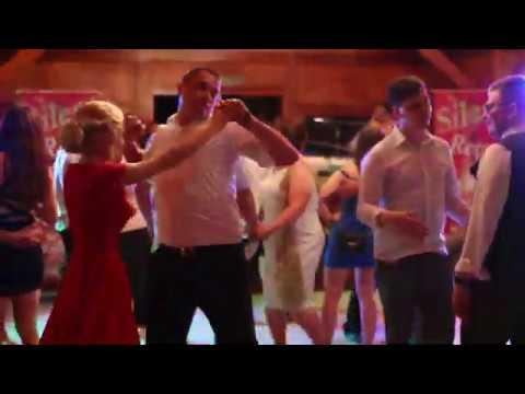 A hangulat felelős most is a Silent Retro Band Esküvői Zenekar