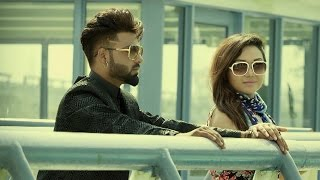 Download KARTOOS (Full Song) || SAM MUAL || SARGAM BEAT RECORDS ||  Latest Punjabi Song 2016 3Gp Mp4