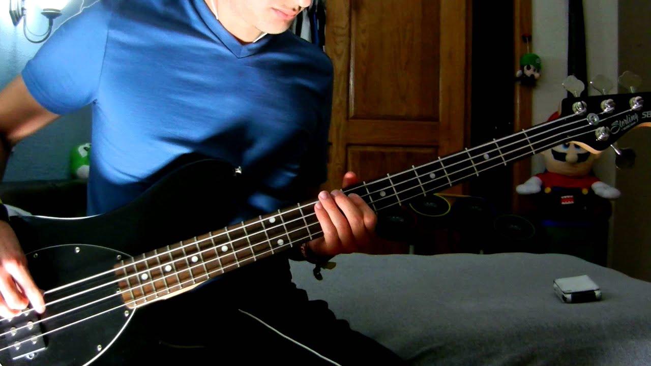 Zoe Unplugged Wallpaper Zoé Luna Unplugged Bass