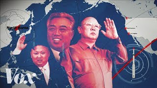 The growing North Korean nuclear threat, explained [Updated]