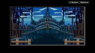 Final Fantasy II - Part 2