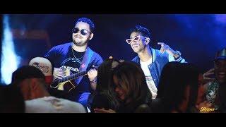 download musica MC TOCHA - O BOY CHOROU -