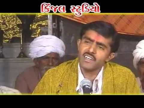 gujarati meladima regadi songs - jivana jivani ni vaat part -...