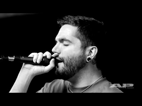 The AP Sessions: A Day To Remember Music Videos