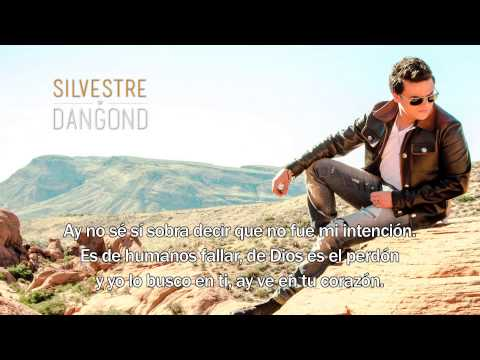 Ay Amor - Silvestre Dangond